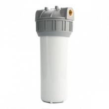 Предфильтр для воды <<ВМ>>