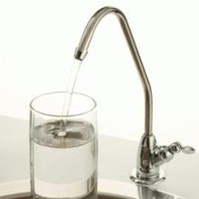 Кран для чистой воды FCT-1